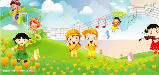 Học tiếng Trung qua bài hát đơn giản, dễ học tại trung tâm NN Thanh Trì, Hà Nội